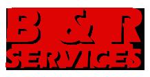 B & R Services