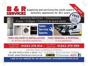 B&R-services-a6-1