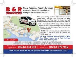 B&R-services-a6-2